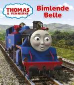 Thomas & vennerne: Bimlende Belle