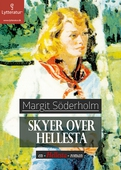 Skyer over Hellesta