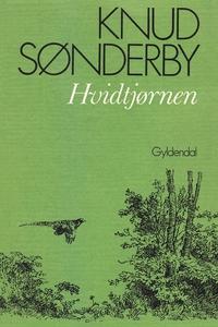 Hvidtjørnen (e-bog) af Knud Sønderby