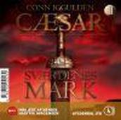 Cæsar 3 - Sværdenes mark