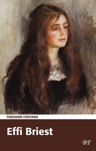 Effi Briest (e-bog) af Theodor Fontan