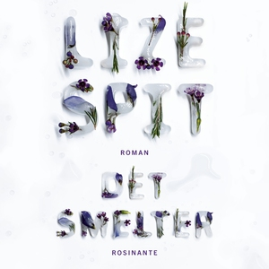 Det smelter (lydbog) af Lize Spit