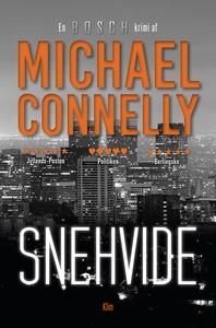 Snehvide (e-bog) af Michael Connelly