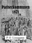Pariserkommunen 1871