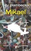 Mikael