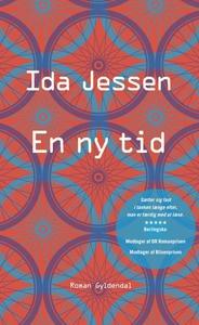 En ny tid (lydbog) af Ida Jessen