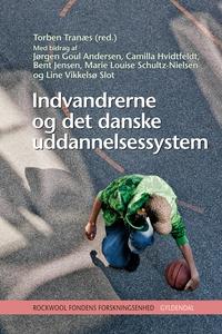 Indvandrerne og det danske uddannelse