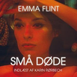 Små døde (lydbog) af Emma Flint