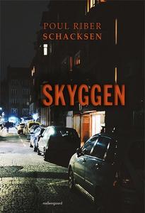 Skyggen (e-bog) af Poul Riber Schacks