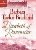 Elizabeth af Ravenscar