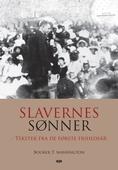 Slavernes sønner