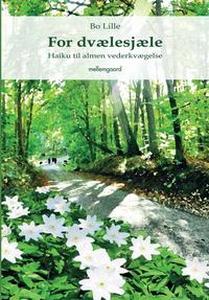 For dvælesjæle (e-bog) af Bo Lille