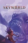 SkyWorld #1: Himmelpiraterne