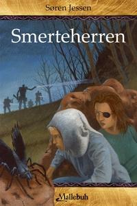 Smerteherren (e-bog) af Søren Jessen