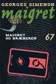 Maigret og dræberen