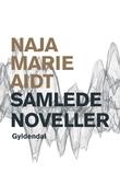 Samlede noveller