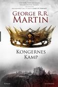 Kongernes kamp