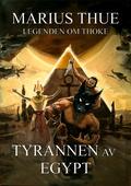 Tyrannen av Egypt