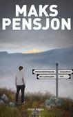 Maks pensjon
