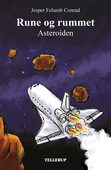 Rune og rummet #4: Asteoriden