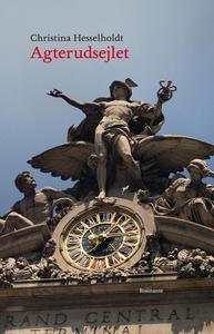 Agterudsejlet (e-bog) af Christina He