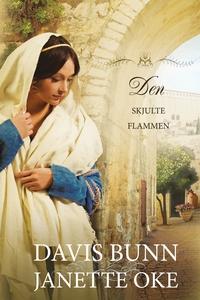 Den Skjulte Flammen (ebok) av Davis, Bunn, Ja