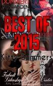 Best of 2015: Erotisk novellesamling