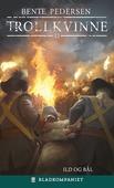 Ild og bål
