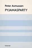Pyjamasparty