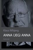 Anna (jeg) Anna