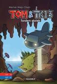 Tom & TK13 #1: Torden-dalen