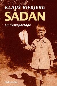 Sådan (e-bog) af Klaus Rifbjerg