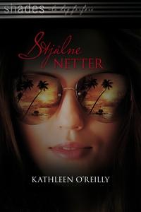 Stjålne netter (ebok) av Kathleen O'Reilly