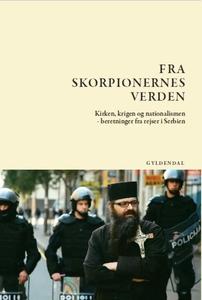 Fra skorpionernes verden (e-bog) af J