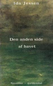 Den anden side af havet (lydbog) af I