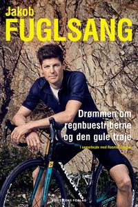 Jakob Fuglsang (e-bog) af Jakob Fugls