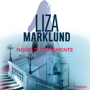 Nobels testamente (lydbog) af Liza Ma