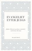 Evangeliet etter Judas