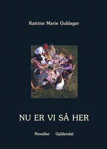 Bag Blixens maske (e-bog) af Morten H