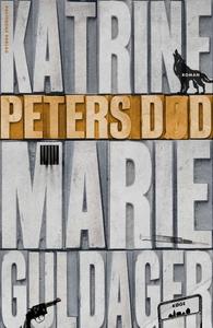Peters død (e-bog) af Katrine Marie G