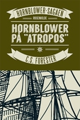Hornblower på Atropos