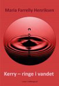KERRY - RINGE I VANDET (e-bog) af Mar