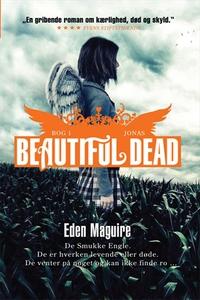 Beautiful Dead - 1 Jonas (e-bog) af E