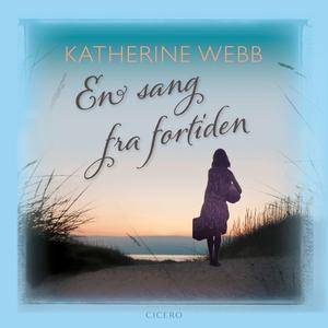 En sang fra fortiden (lydbog) af Kath
