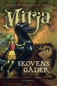 Mirja 3 - Skovens gåder