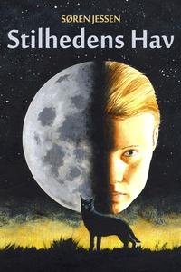 Stilhedens Hav (e-bog) af Søren Jesse
