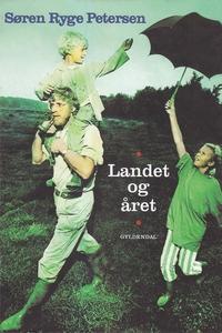 Landet og året (e-bog) af Søren Ryge