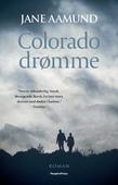 Colorado drømme