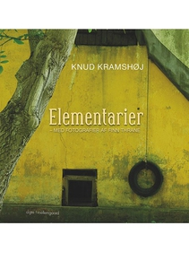 ELEMENTARIER (e-bog) af Knud Kramshøj