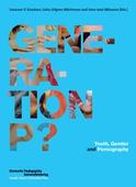Generation P?